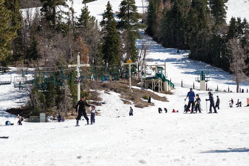 5 Consejos para empezar con garantías la temporada de esquí